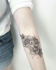 209 Najlepszych Obrazów Na Pintereście Na Temat Tablicy Tatuaz W