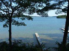 Long Lake, MI