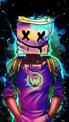samsung Hintergrundbild Marshmello HD Bilder und Fotos kostenlos herunterladen - Best of Wallpapers for Andriod and ios Game Wallpaper Iphone, Hd Phone Wallpapers, Joker Wallpapers, Neon Wallpaper, Gaming Wallpapers, Marvel Wallpaper, Animes Wallpapers, Cellphone Wallpaper, Cartoon Wallpaper