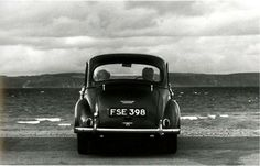 Gianni Berengo Gardin - Inspiration from Masters of Photography Leica Photography, Photography Office, Inspiring Photography, Street Photography, Landscape Photography, Photography Ideas, Photographie Leica, Henry Cartier Bresson, Gilles Caron