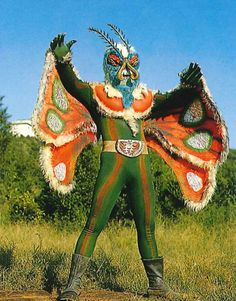 Kamen Rider V3 foe Murderous-Dokugahra