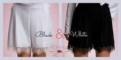 # www.openrose.gr # fashion for woman #