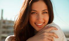 7 MITOS SOBRE LA PIEL MORENA | Oriflame Cosmetics