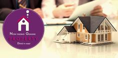 Commercial And Residential Property in Gurgaon Delhi India: Why is Noida a Promising Zone for Buying Property?...