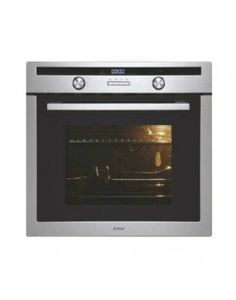 Find This Pin And More On Home And Kitchen Appliances Built In Oven Online Shopping