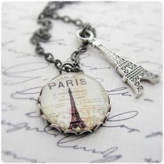traveling charms personalized