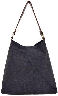 Summer Handbags, How To Make Handbags, Black Canvas, Bright, Shoulder Bag, Purses, Trending Outfits, Unique Jewelry, Handmade Gifts