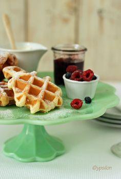 お菓子&料理スタイリング講座 : YPSILONの台所 Ⅱ