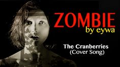 zombie - by eywa (version)
