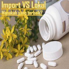 Daftar Obat Kuat Import Pria