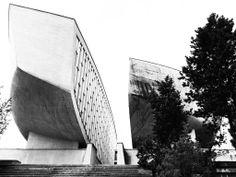 SNP Museum Banská Bystrica
