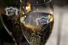 Bollinger Champagne!!!