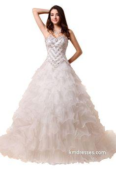http://www.ikmdresses.com/Elegant-Women-Beaded-A-line-Wedding-Dresses-2015-Bridal-Gowns-p88046