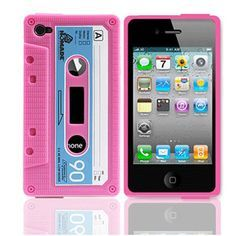 funny cell phone cases - Google Search