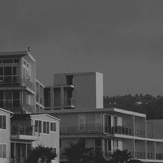 #school3y #photography #redondo #california #architecture #beach