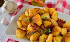 Menu di Natale dall'antipasto al dolce Sweet Potato, Potato Salad, Potatoes, Vegetables, Menu, Ethnic Recipes, Antipasto, Dolce, Food