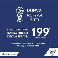Dünya Kupası bitti ama Elver Otomotiv'de kampanya devam ediyor 🔈 Profesyonel Bakım 199 TL'den başlayan fiyatlarla Elver Otomotiv'de!📞Randevu için 0 (232) 457 55 44 📲 Whatsapp 0530 108 79 99#opel #opelturkiye #elveroto #astra #vectra #insignia #mokka #corsa #opelservis #opelyedekparca #opelbakım #yağdeğişimi #filtredeğişimi #benimopelim #izmiropel #opelizmir#worldcup2018 #france #worldcupwinner #championfrance #franceworldcup2018 #franceworldchampions2018🔵⚪🔴🇫🇷 Verona, Calm, Memes, Artwork, Instagram, Work Of Art, Auguste Rodin Artwork, Meme, Artworks