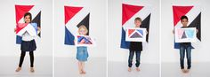 Design Competitions, Flag Design, New Zealand, Studio, Blog, Bunting Design, Studios, Blogging