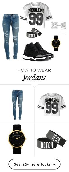 """""""I love this outfit"""" by exsence on Polyvore"""