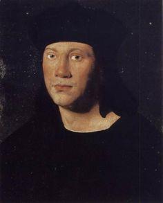 Ercole Gonzaga (1505-1563)