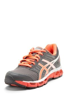 Gel Cirrus 33 Active Running Shoe by Asics on @HauteLook