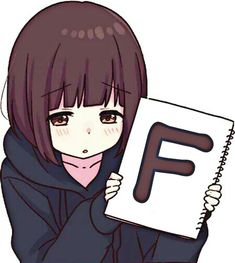 Echii Anime, Cute Anime Chibi, Anime Girl Cute, Chica Anime Manga, Kawaii Anime Girl, Manga Girl, Otaku Anime, Anime Art Girl, Kawaii Chan