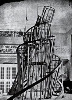 CONSTRUCTIVISME/SUPREMATISME | kunstgeschiedenis.jouwweb.nl Kenmerken constructivisme: geen subjectieve expressie en geen emotie, geometrische vormen, onderwerploos