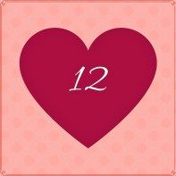 Write Romance? The 12 Key Romance Scenes You Need– WRITERS HELPING WRITERS® Writing Romance, My Romance, Romance Authors, Fiction Writing, Novel Structure, I Am A Writer, Thing 1 Thing 2, Writing Tips, Erotica