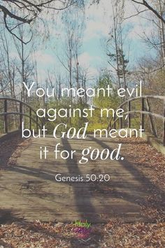 Bible Verses About Faith:Good decision or bad, today would be a turning point in our son's life. The Day We Told Our Son About His Past Scripture Verses, Bible Verses Quotes, Bible Scriptures, Faith Quotes, Healing Scriptures, Heart Quotes, Jesus Quotes, After Life, Rhone