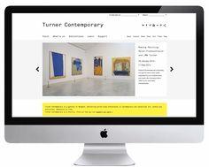 turner-web01.jpg 426×342 pixels