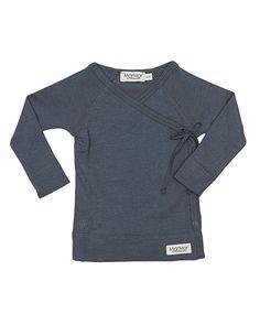 Fede Marmar Copenhagen langærmet T-shirt Marmar Copenhagen Overdele til Børnetøj i behagelige materialer