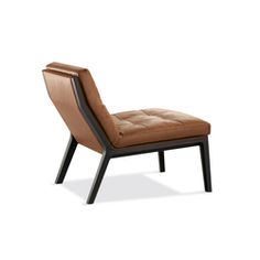 Armchairs-Lounge chairs-Seating-Andoo Lounge-Walter Knoll