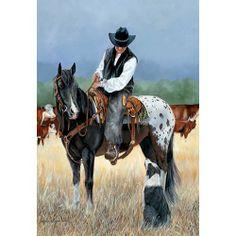 Cowboy 1000-Piece Puzzle Educa,http://www.amazon.com