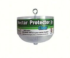 Nectar Protectors (Various Sizes)