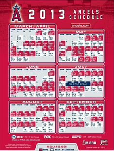 keep calm it s almost time for angels baseball keep calm and carry