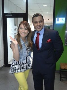 Who knew Sammy Sosa had become a grown-up Eddie Munster? A photo of Sosa with Panamanian TV personality Nairobi Dacosta surfaced on Twitter, leading many to joke that the slugger looks as if he's completed his transition from human to vampire.