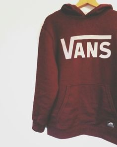 sweater shirt vans red wine red warm winter outfits sweatshirt jacket fvkin hoodie burgundy white cute pretty hipster lovely jumper skater fashion cozy cute outfits amazing red hoodie unisex vans sweatshirt vans shirt blouse burgundy blouse vans of the wall red sweater dark red deep dark red mens hoodie name brand red and white hooded