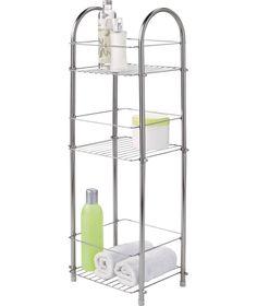 1000 images about bathroom on pinterest cream bathroom. Black Bedroom Furniture Sets. Home Design Ideas