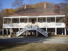 Van Cortlandt Manor 525 South Riverside Avenue Croton-on-Hudson, NY