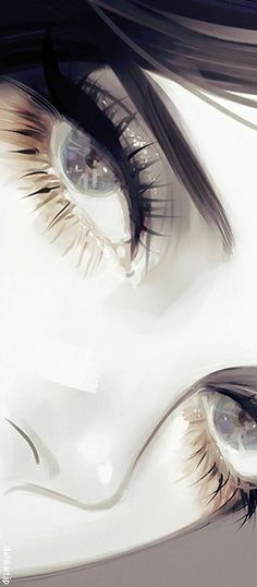 love the attention to detail in this, and the lashes.love the attention to detail in this, and the lashes. Hipster Drawings, Cute Drawings, Pencil Drawings, Aesthetic Art, Aesthetic Anime, Illustration Art Dessin, Art Illustrations, How To Draw Anime Eyes, Arte Indie
