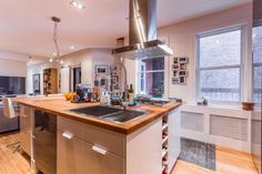 Apartment/Condo for sale in Le Plateau-Mont-Royal (Montréal) (Le Plateau-Mont-Royal) - 13269949 - EMILIE BERTHELET - [formSearch_residentielle]
