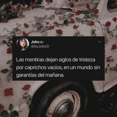 Short Spanish Quotes, Cool Phrases, Twitter Quotes, Poetry Quotes, Sentences, Poems, Lyrics, Sad, Clip Art