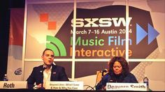 Beyond Likes: What I Love & Hate & Why You Care #SXSW14 #interactive #ketchumpr