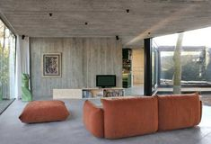 modern-country-homes-circular-views-7.jpg