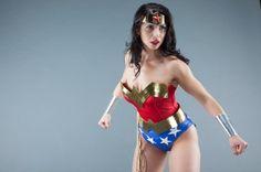 Margie Cox Wonder Woman | wonder woman wonder woman wonder woman
