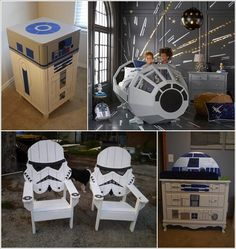 Lovely Star Wars Home Decor 72 For Inspiration To Remodel With