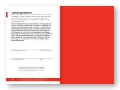 81 Best Employee Handbook Images In 2015 Employee border=