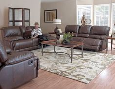 Shop Darius Living Room Set 200 with great price, The Classy Home Furniture has the best selection of to choose from Loveseat Sofa, Recliner, Couch, Reclining Sofa, Living Room Sets, Home Furniture, Love Seat, Table, Inspiration