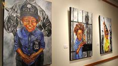 Advanced Ceramics, Social Justice, Explore, Studio, Artist, Painting, Artists, Painting Art, Studios