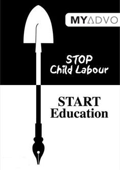 poster on child labour ~ poster on child labour . poster on child labour ideas . poster on child labour graphic design Right To Education, Kids Education, Education Posters, Creative Poster Design, Creative Posters, Child Labour Quotes, Social Awareness Posters, Labour Day, Poster Design Inspiration